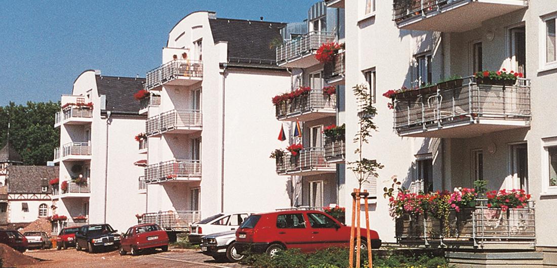 Altenhofen Andernach