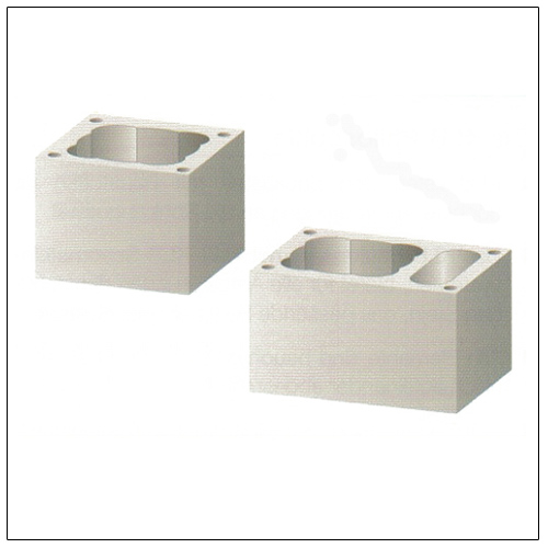 bersicht ber schornsteinsysteme von klb klimaleichtblock in andernach klb. Black Bedroom Furniture Sets. Home Design Ideas