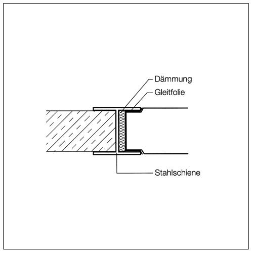 w nde und wandverbindungen wandenden ecken und verbindungsarten von klb klimaleichtblock klb. Black Bedroom Furniture Sets. Home Design Ideas